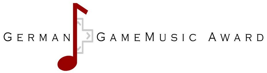 GERMAN GAMEMUSIC AWARD